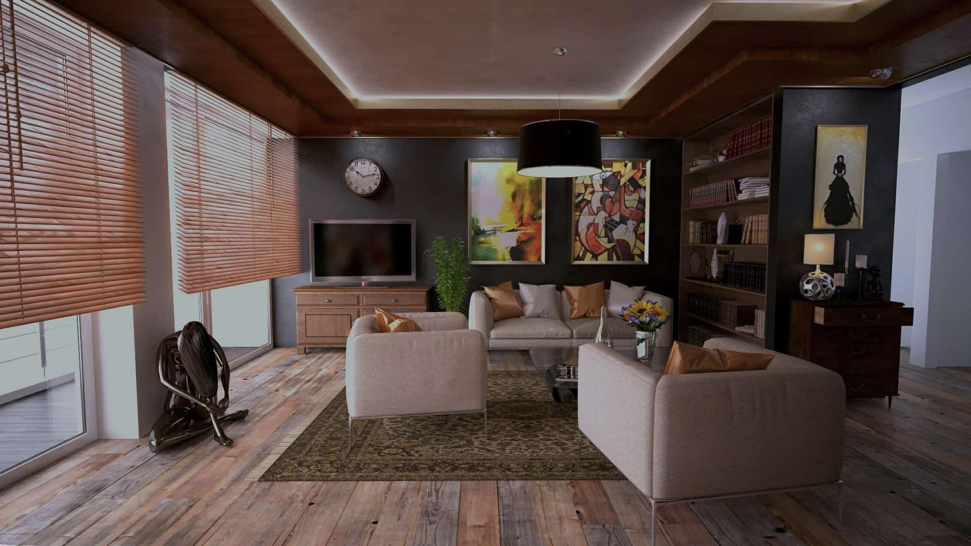 Homedesign Com Sg Your Home Design Home Decor Interior Design Specialist