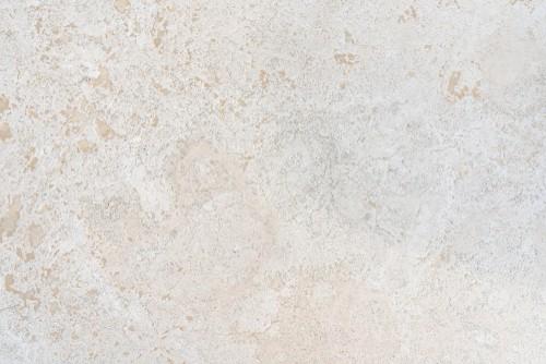 Travertine Tile vs Limestone Tile