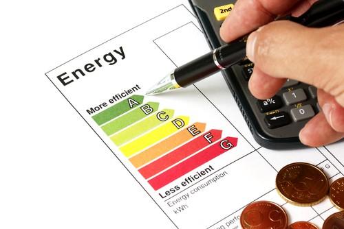 Tips On Choosing Home Lighting